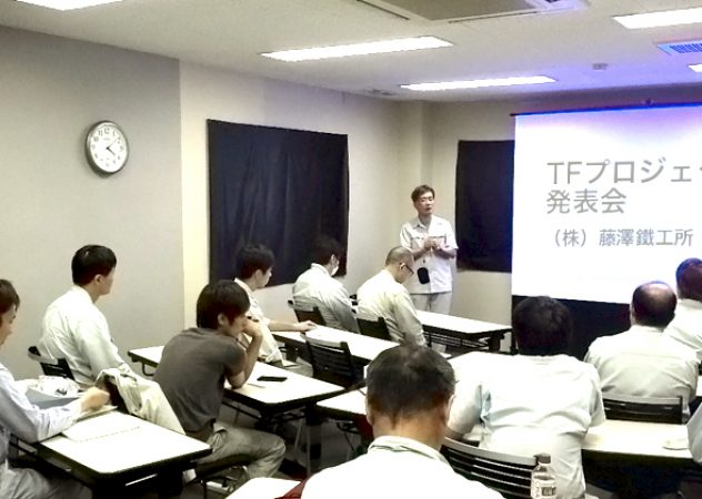 img_recruit03